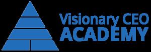 Visionary CEO Academy